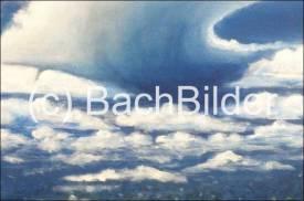 Wolken02_prot