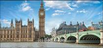 london_prot