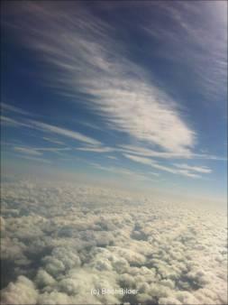 wolken01_prot
