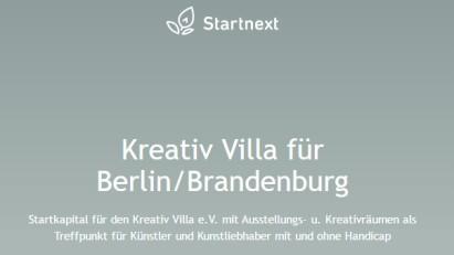 startnext-blog