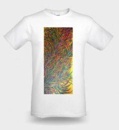 t-shirt-sonnenfeder-m-xl