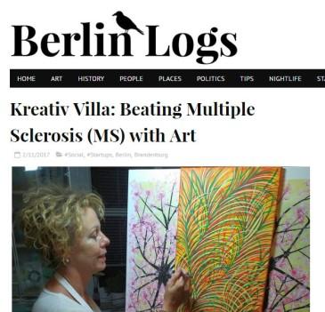 berlin-logs_preview